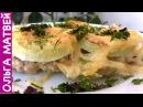 Блогер GConstr в восторге Куриная Грудка Под Кабачками Легкое Блюдо на Всю Семью C От Макса Брандта