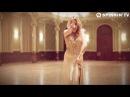 Cascada Glorious Official Music Video