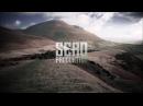 Aggressive Kurdish Voice Instrumental Rap Beat Kurdish Trap Prod by Sero