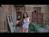 Супер клубняк (crazy mix)_D.J Smile HD720