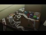 [AniDub] Kyoukai no Kanata | За гранью OVA [00] [Cuba77, Trina_D, Ancord]