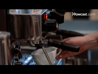 How to Make a Latte (Caffe Latte) - Perfect Coffee