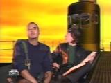 От винта! - Выпуск 071 (Area 51, NCAA Final Four 1997, Sega Rally Championship)
