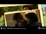 The Family Fang - Carter Burwell - Soundtrack Preview (Official Video)