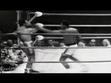 Muhammad Ali [Sparta Video]