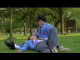 Серии Такуми-кун Ш пот Весеннего Бриза Takumi-kun series Soshite Harukaze ni Sasayaite - 720x540