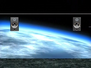 Sound Test.Ac3 Dolby Digital 5.1Ch