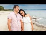 Ваня и Катя 5 лет (Love Story)