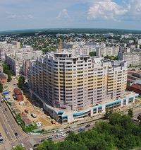 Сдать цветмед в Некрасовский свинец цена за кг в Дедовск