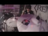 CREMATORY - 'Haus mit Garten' (Official Video) Full HD