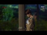 Дорама Удачный роман | Lucky Romance ер. 1. Смешной момент.