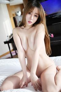 wonpornnet  Only Hottest Free Porn
