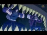 Fairy Tail Zero / Сказка о Хвосте Феи: Начало - 5 серия (270) (95) [Озвучка: Ancord (AniDub)]