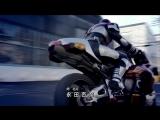 Kamen Rider Kabuto [Opening #1]