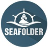 Изделия из натуральной кожи - Seafolder | Верфь