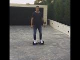 Fernando Torres  • Фото и видео в Instagram