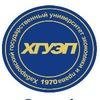 Центр занятости студентов ХГУЭП (ХГАЭП)