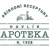 Чешская натуральная косметика Havlíkova apotéka