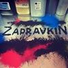 Сервисный центр ZapravkiN