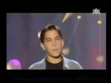 1999 Grégory Lemarchal. Graines de Star.