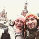 Петр Терентьев фото #42