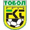 ФК «Тобол»