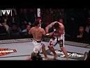 Junior Dos Santos vs Werdum |VV|