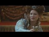Золотой векElizabeth The Golden Age (2007, Великобритания, Франция, Германия, США )