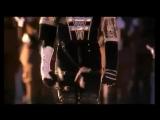 Майкл Джексон История (великолепный клип)