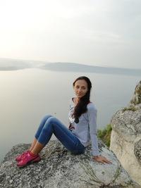 Александра Осипенко