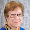 Galina Sysoeva