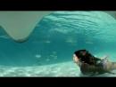 Эротика Красивые девушки Музыка Hotel Erotica HD music   Raye – Bet U Wish (Lucian Remix)