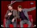 Comedy_ClubOBKURENYIE_PARTIZANYI_NA_DOPROSE__KAMEDI_KLAB__NOVYIY_VYIPUSK_2016__HD_17