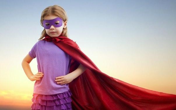 скачать школа хороших манер для маленьких принцесс