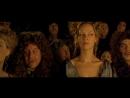 Ватель (2000) HD Жерар Депардье, Ума Турман, Тим Рот
