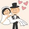 Почти жена - паблик для невест!
