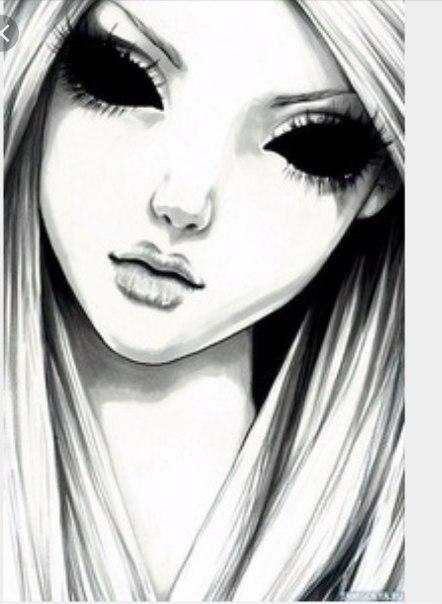 Самые крутые фотки на аву для девушек ...: vk.com/club74101600