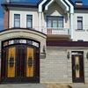 Эксклюзивные дома от Руслана