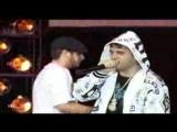Negd Pul ft.Эльдар Иразиев - Дичь моя (Live 'Istina' 2008)_low