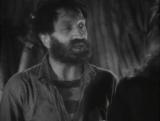 Цитата из фильма - Пятнадцатилетний капитан - О нет, я не Негоро!