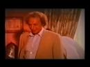 Папаши (Франция, 1983) комедия, Пьер Ришар, Жерар Депардье, дубляж, советская прокатная копия