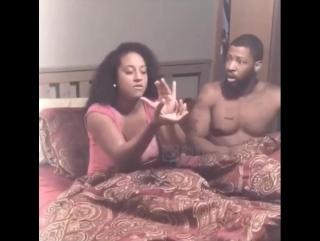 Муж уговорил жену  порно видео онлайн смотреть порно