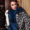 SUCCESS  FASHION & FUR
