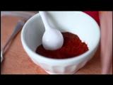 Лондонские кулинарные заметки Рейчел Ку, 9 эп