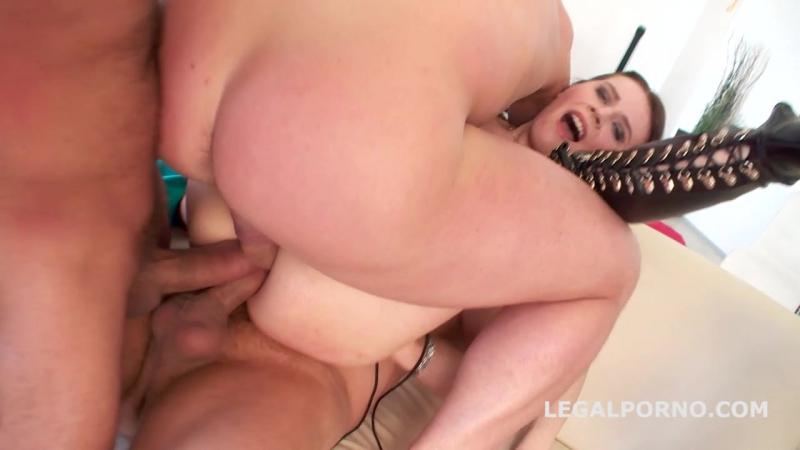 Порно бесплатно - смотреть красивый секс видео онлайн ...