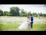 *Wedding* 21.05.2016 Sergey&Marina