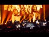 Paul McCartney - Something (Live From Portland, Oregon, On 4/15/2016)