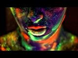 Jefferson Airplane - White Rabbit -umami re -edit