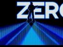 Genesis - Zero Tolerance Intro