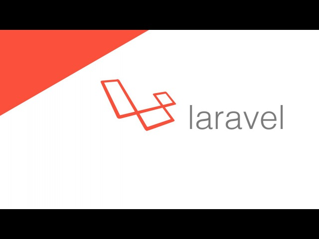 Laravel 5.2 PHP Build a social network - Setup Introduction